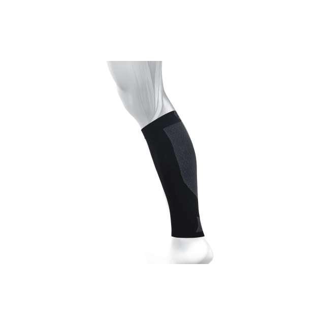 Os1st - CS6 Performance Calf Sleeve