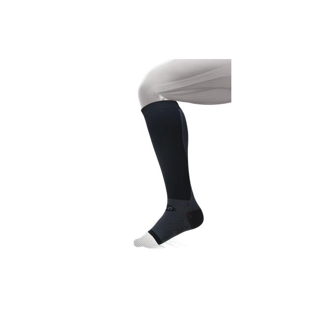 Os1st - FS6+ Performance Foot + Calf Sleeve