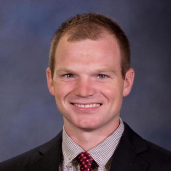 Will Garrett - Missouri Farm Bureau Insurance