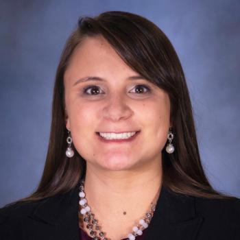 Taylor Gilmore - Missouri Farm Bureau Insurance