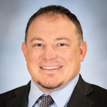 Steven McSperitt - Missouri Farm Bureau Insurance