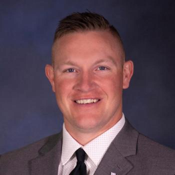 Skyler Lacey - Missouri Farm Bureau Insurance