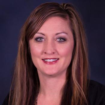 Rebecca Katunar - Missouri Farm Bureau Insurance