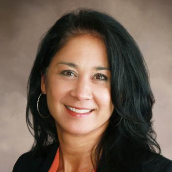 Paulette Pringer - Missouri Farm Bureau Insurance