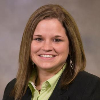 Nicole Schwermer - Missouri Farm Bureau Insurance