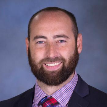 Nathan Essary - Missouri Farm Bureau Insurance