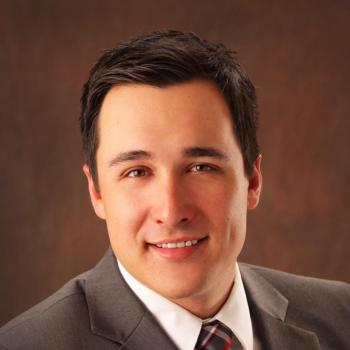 Mitchell Blehm - Missouri Farm Bureau Insurance