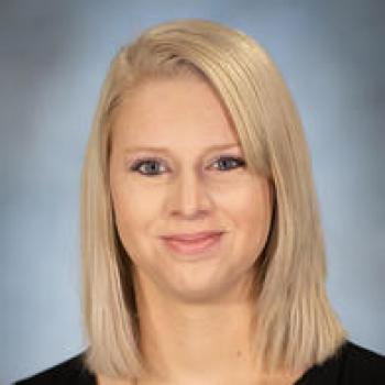 Missy Cawthon - Missouri Farm Bureau Insurance