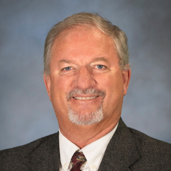Mike Beard - Missouri Farm Bureau Insurance