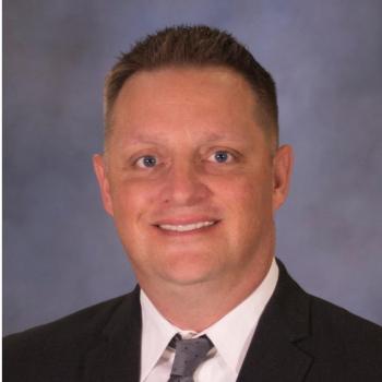 Lance Mettlach - Missouri Farm Bureau Insurance