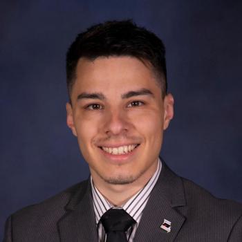 Kevin Perdomo - Missouri Farm Bureau Insurance