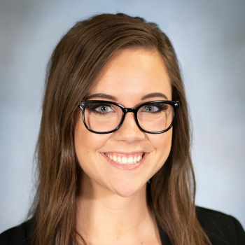 Katie Burkemper - Missouri Farm Bureau Insurance