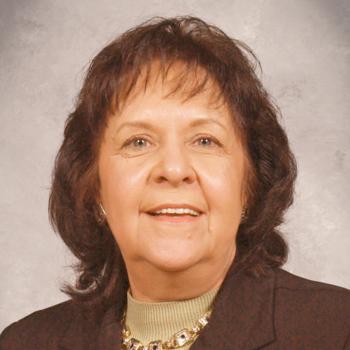 Karen Sanders - Missouri Farm Bureau Insurance