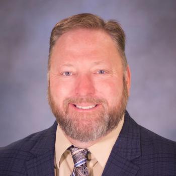 Eric Lunneborg - Missouri Farm Bureau Insurance