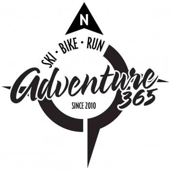 Adventure365
