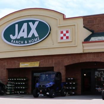 JAX Lafayette Farm & Ranch