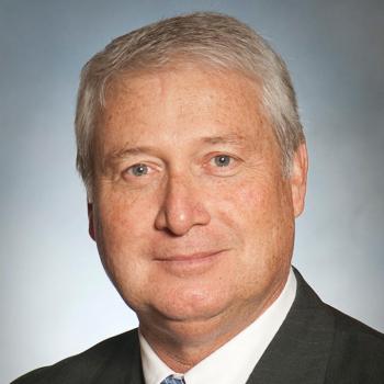 Carl Johnson - Missouri Farm Bureau Insurance