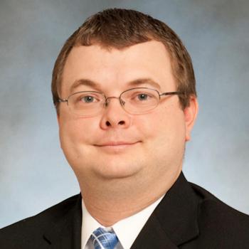 Eric Klocke - Missouri Farm Bureau Insurance