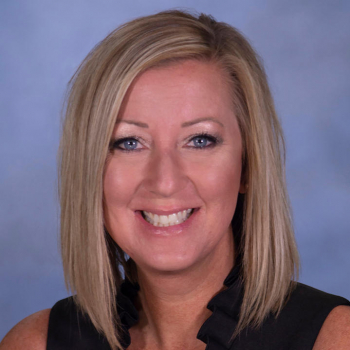 Jeny Erickson - Missouri Farm Bureau Insurance