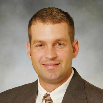 Joe Carter - Missouri Farm Bureau Insurance