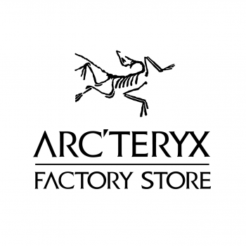 Arc'teryx Livermore Outlet - Temporarily Closed