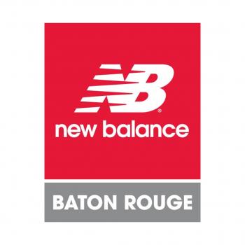 New Balance Baton Rouge