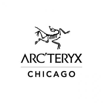 Arc'teryx Chicago Rush Street - OPEN SOON