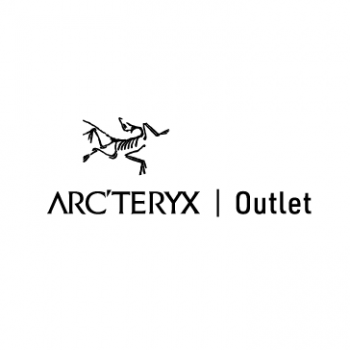 Arc'teryx Factory Outlet Ogden