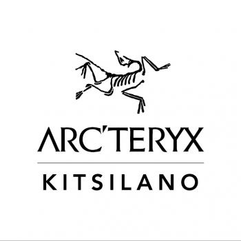 Arc'teryx Kitsilano