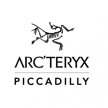 Arc'teryx Piccadilly (London) - Temporarily Closed