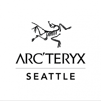 Arc'teryx Seattle