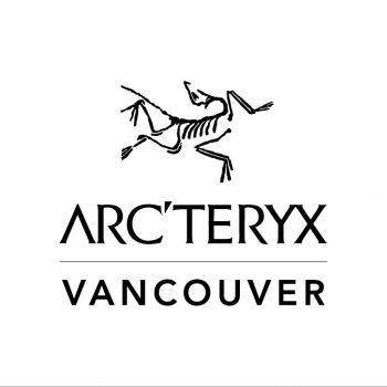 Arc'teryx Vancouver
