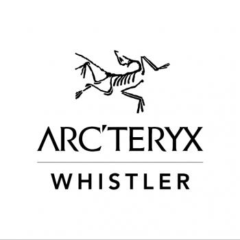 Arc'teryx Whistler