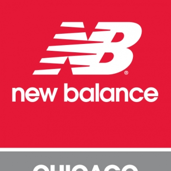 New Balance Oak Brook