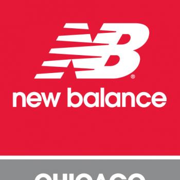 New Balance Schaumburg