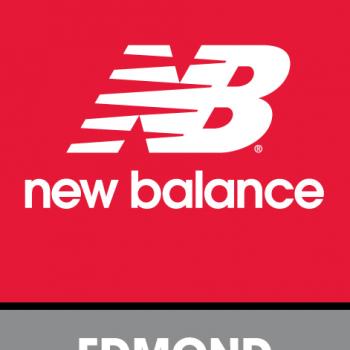New Balance Edmond