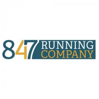 847 Running Company