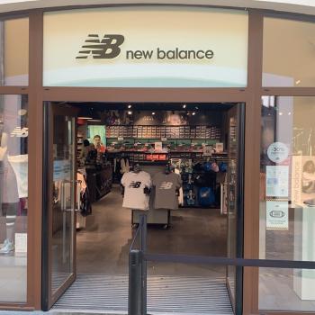 New Balance - Provence