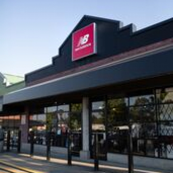 New Balance Langley | Closed Temporarily