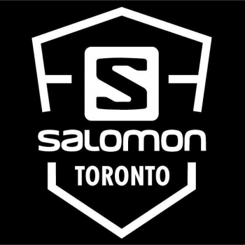 Salomon Store Toronto (Temporarily Closed)