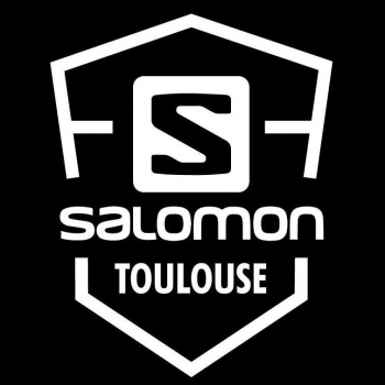 Salomon Store Toulouse
