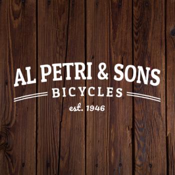 Al Petri & Sons Bicycles