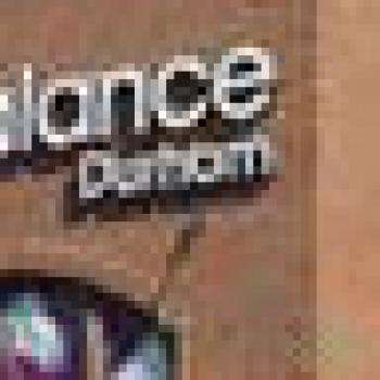 New Balance Durham