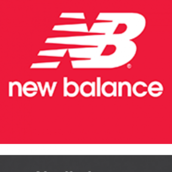 New Balance North Jersey
