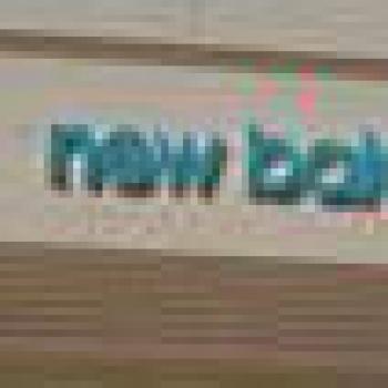 New Balance Raleigh