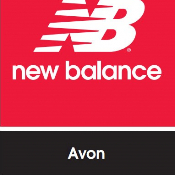 New Balance South Windsor - Instore fittings, Curbside, & Phone Orders