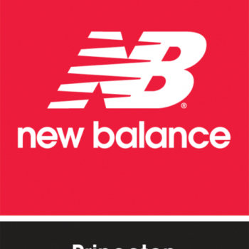 New Balance Princeton