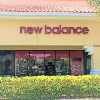 New Balance Naples: Shop in store or by phone w/ curbside pick-up, delivery or shipping.