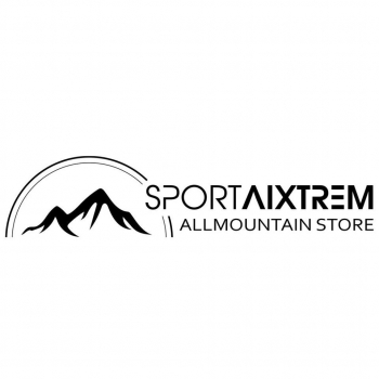 SportAixtrem