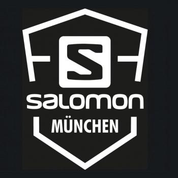 Salomon Store München